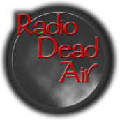 Radio Dead Air