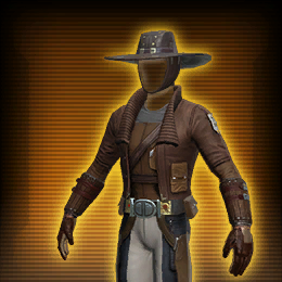 mtx.season8.outer_rim_gunslinger_260x260